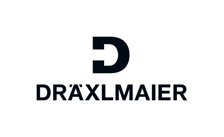 DRÄXLAMIER Group